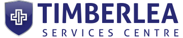 Timberlea Services Centre