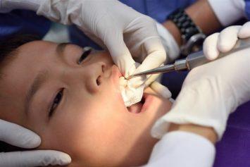 Dental Space Management