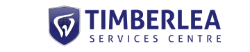 Timberlea Services Centre